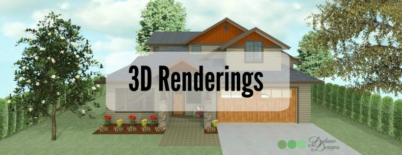 3D Rendering revised-rt-miles-2 Edited