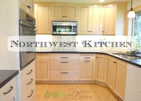 northwest-kitchen-icon